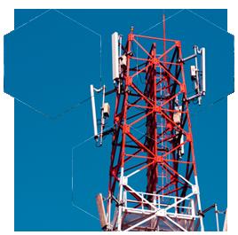 im3_telecommunications