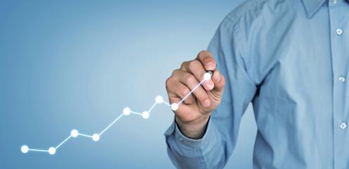 Enquêtes et études relatives aux activités des entreprises