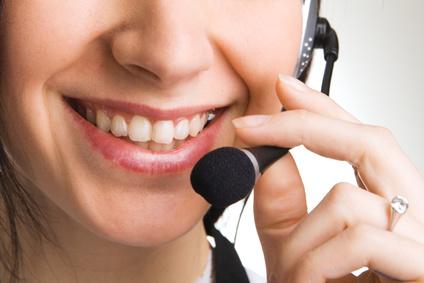 Notre expertise dans le domaine des télécommunications